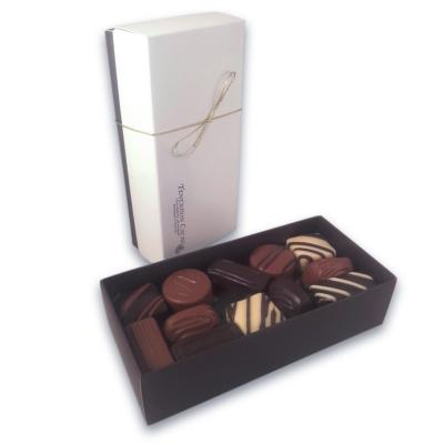 Coffret assortiment S-M-L ou XL
